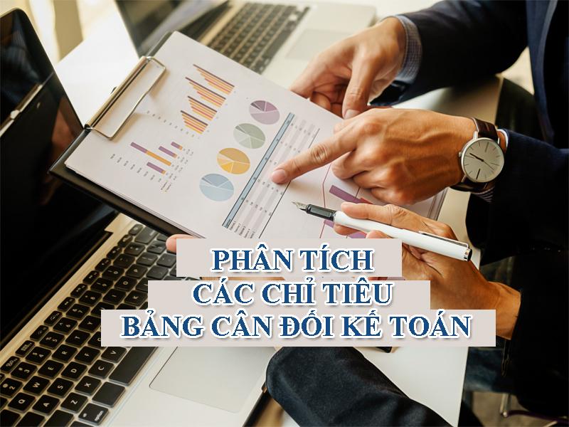 phan-tich-cac-chi-tieu-bang-can-doi-ke-toan