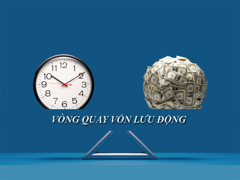 vong-quay-von-luu-dong