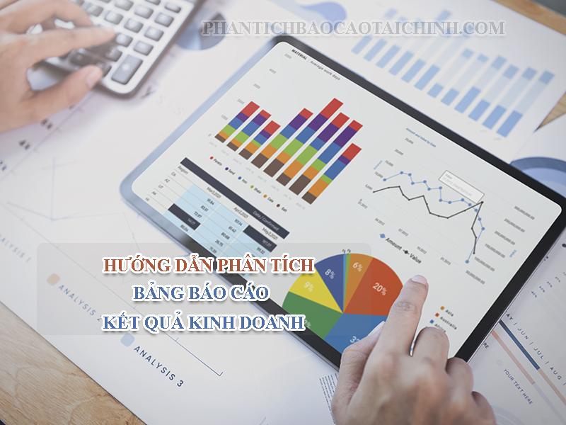 huong-dan-phan-tich-bao-cao-ket-qua-kinh-doanh